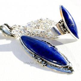 """Unique jewelry """" Eiva"""""""