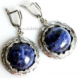 Earrings Sadolitu A543