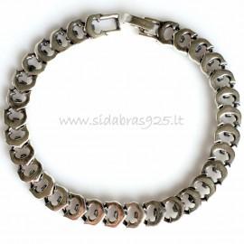 "Bracelet ""Odem"" AP705"