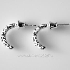 Earrings A712