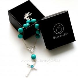 Rosaries RR1T