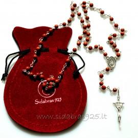 Rosaries R1