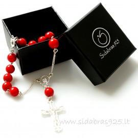 Rosaries RRK