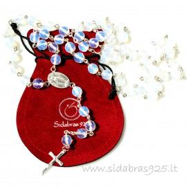 Rosaries R-M-ŽĖRINTIS