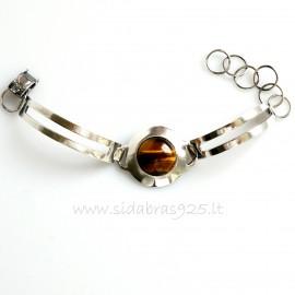 Bracelet AP605-1