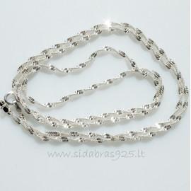 """Chain """"MBB0,35"""""""