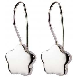 Earrings A608