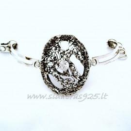 Bracelet AP391