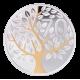 70-летний юбилей медаль