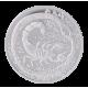 """Medalis Zodiako ženklas """"Skorpionas"""""""