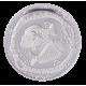 """Medalis Zodiako ženklas """"Žuvis"""""""