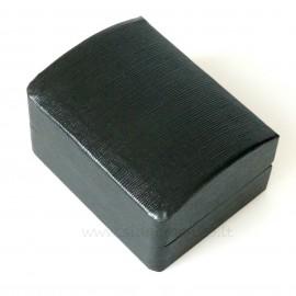 """Dovanų dėžutė """"Dėžutė vestuviniams žiedams"""""""