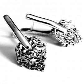 Earrings A166