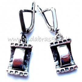 Earrings A201