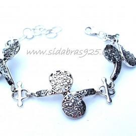 Bracelet AP127