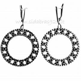 Earrings A250