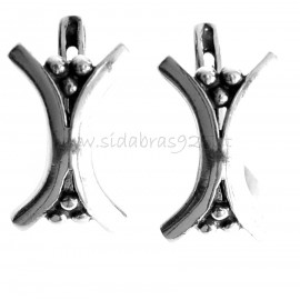Earrings A206