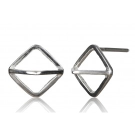 Earrings A741
