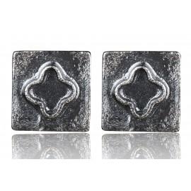 Earrings A746