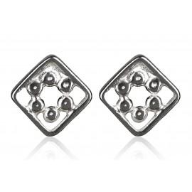 Earrings A748