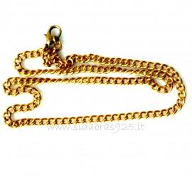 Brass chain ŽG3