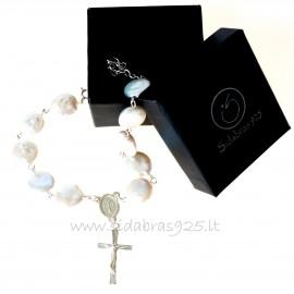 Rosaries RRPerlai