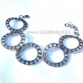 Bracelet AP249