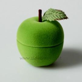 "Gift Box ""Apple"""