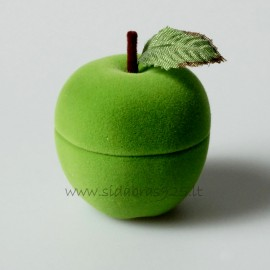 "Gift Box ""Apple"""