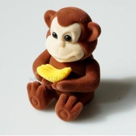 """Dovanų dėžutė """"Bezdžionėlė"""""""