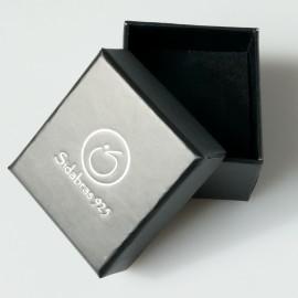 """Подарочная коробка """"Sidabras 925 J"""""""