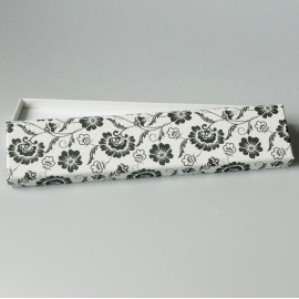 "Gift Box ""Gėlės Gėlės"""