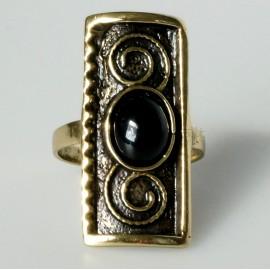 Brass ring ŽŽ156
