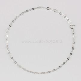 Chain Cobba