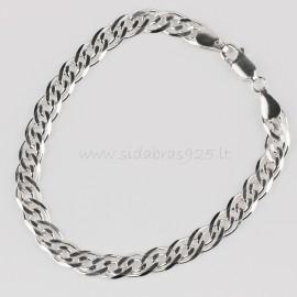"""Chain """"Plota NN"""""""