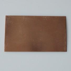 Vario plokštelė 4 (6x10)