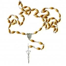 Rosaries R-HEMATIT