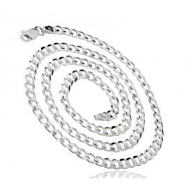 """Chain """"Pancer P - 1,0"""""""