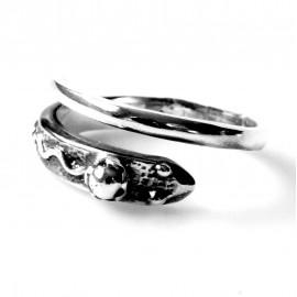 Кольцо без размера