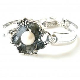Bracelet AP508