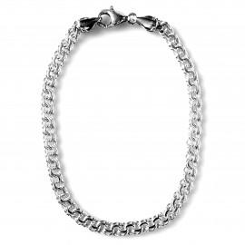 """Chain """"Burbuliukai"""""""
