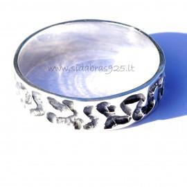 Žiedas Ž