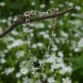 "Chain ""Tulena"""