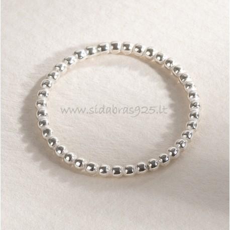 """Ring """"Trolius"""""""