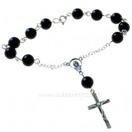 Rosaries RRHE