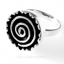Žiedas Ž048