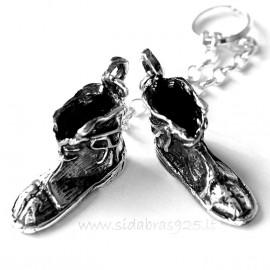 Обувь для крестин