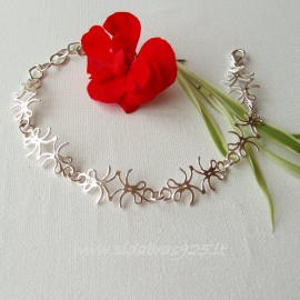 """Bracelet """"Markyzė"""""""
